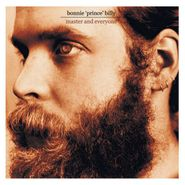 "Bonnie ""Prince"" Billy, Master And Everyone (CD)"
