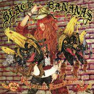 "Black Bananas, Physical Emotions (7"")"