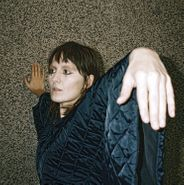 Cate Le Bon, Crab Day (LP)