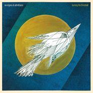 Six Organs of Admittance, Burning The Threshold (LP)