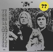 Ty Segall, Joy (LP)