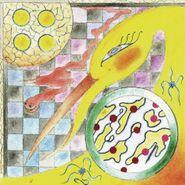 Wand, Perfume (LP)