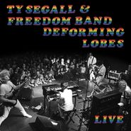 Ty Segall, Deforming Lobes (CD)