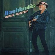 Chris Gantry, Nashlantis (CD)