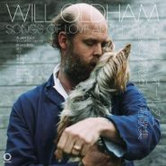 Will Oldham, Songs Of Love And Horror (LP)