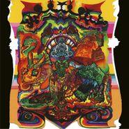 Cave, Psychic Psummer (LP)