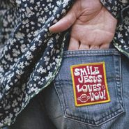 Masaki Batoh, Smile Jesus Loves You (LP)