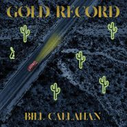 Bill Callahan, Gold Record (LP)