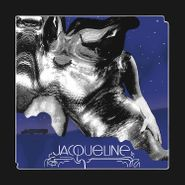 Jackie Lynn, Jacqueline (CD)
