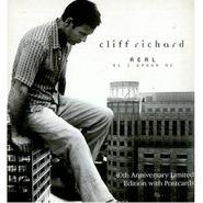 Cliff Richard, Real As I Wanna Be (CD)