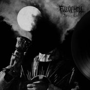 Full Of Hell, Weeping Choir [Black & Grey Splatter Colored Vinyl] (LP)