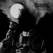 Full Of Hell, Weeping Choir (LP)