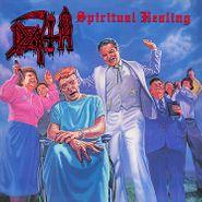 Death, Spiritual Healing (LP)