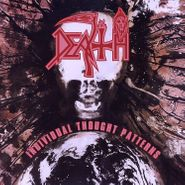Death, Individual Thought Patterns (LP)