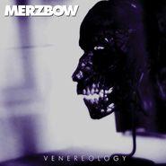 Merzbow, Venereology (LP)