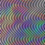 Merzbow, Pulse Demon (LP)