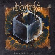 Tombs, Savage Gold (LP)