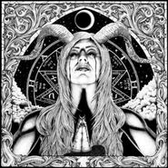 Ringworm, Hammer Of The Witch (CD)