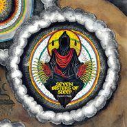 Seven Sisters Of Sleep, Ezekiel's Hags (LP)