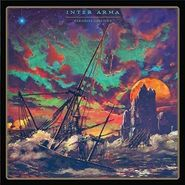 Inter Arma, Paradise Gallows (LP)