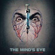 Steve Moore, The Mind's Eye [OST] (CD)