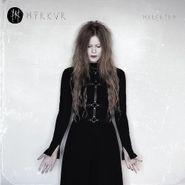Myrkur, Mareridt (LP)
