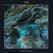 YOB, The Great Cessation [Bonus Tracks] (LP)