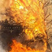 Inter Arma, Sulphur English (CD)