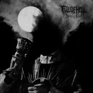 Full Of Hell, Weeping Choir (CD)
