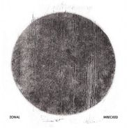 Zonal, Wrecked (LP)