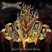 Coffins, Beyond The Circular Demise (LP)