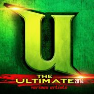 Various Artists, The Ultimate 2014 (CD)
