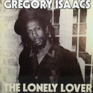 Gregory Isaacs, The Lonely Lover (LP)