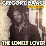 Gregory Isaacs, The Lonely Lover [Deluxe Edition] (CD)