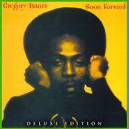Gregory Isaacs, Soon Forward [Deluxe Edition] (CD)