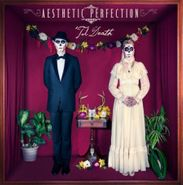 Aesthetic Perfection, Til Death (CD)
