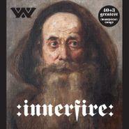 Wumpscut, Innerfire (CD)