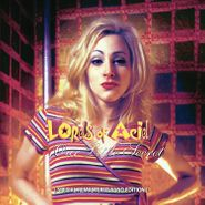 Lords Of Acid, Our Little Secret [Special Remastered Band Edition] (LP)