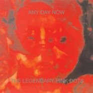 The Legendary Pink Dots, Any Day Now [Expanded Edition] (CD)