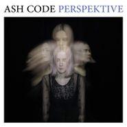 Ash Code, Perspektive (LP)