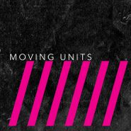 Moving Units, This Is Six (CD)