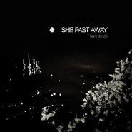 She Past Away, Narin Yalnizlik (LP)
