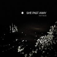 She Past Away, Narin Yalnizlik (CD)