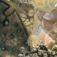 The Legendary Pink Dots, Malachai (Shadow Weaver Part 2) (LP)