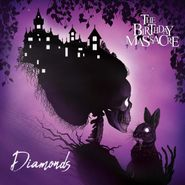 The Birthday Massacre, Diamonds (CD)