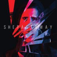 She Past Away, Disko Anksiyete (CD)