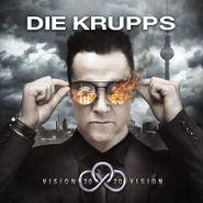 Die Krupps, Vision 2020 Vision (CD)
