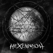 Hanzel und Gretyl, Hexennacht (CD)