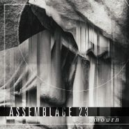Assemblage 23, Mourn (CD)