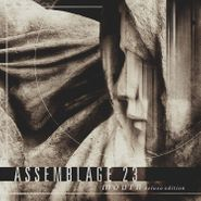 Assemblage 23, Mourn [Deluxe Edition] (CD)